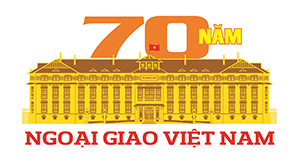 visa embassy of the socialist republic of vietnam in the united states