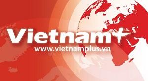 vietnam embassy vietnam consulate evisa e visa visa on arrival tourist visa consular consulate
