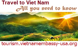 Ambassador Pham Quang Vinh (2014 - 2018)   Embassy of the